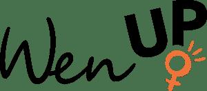 Logo Wen Up
